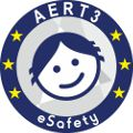 esafety aert3